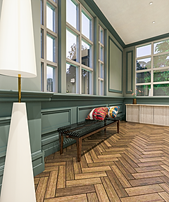 eDesign-Bella-Blue-Moden-Living-Room-Art