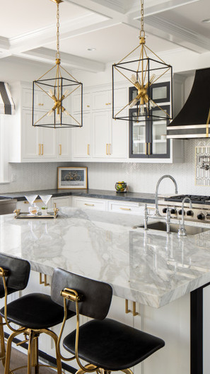 How To Choose The Right Countertop For Your Kitchen Remodel