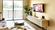 7 Most Important Questions Interior Designers Ask Their Clients