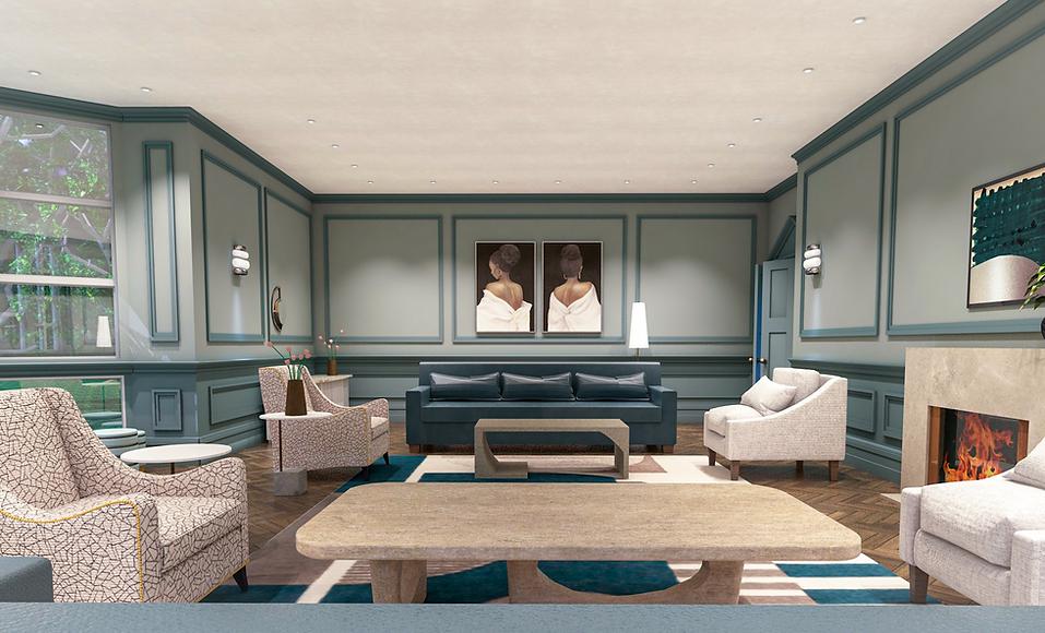 eDesign-Bella-Blue-Contemporary-Living-R