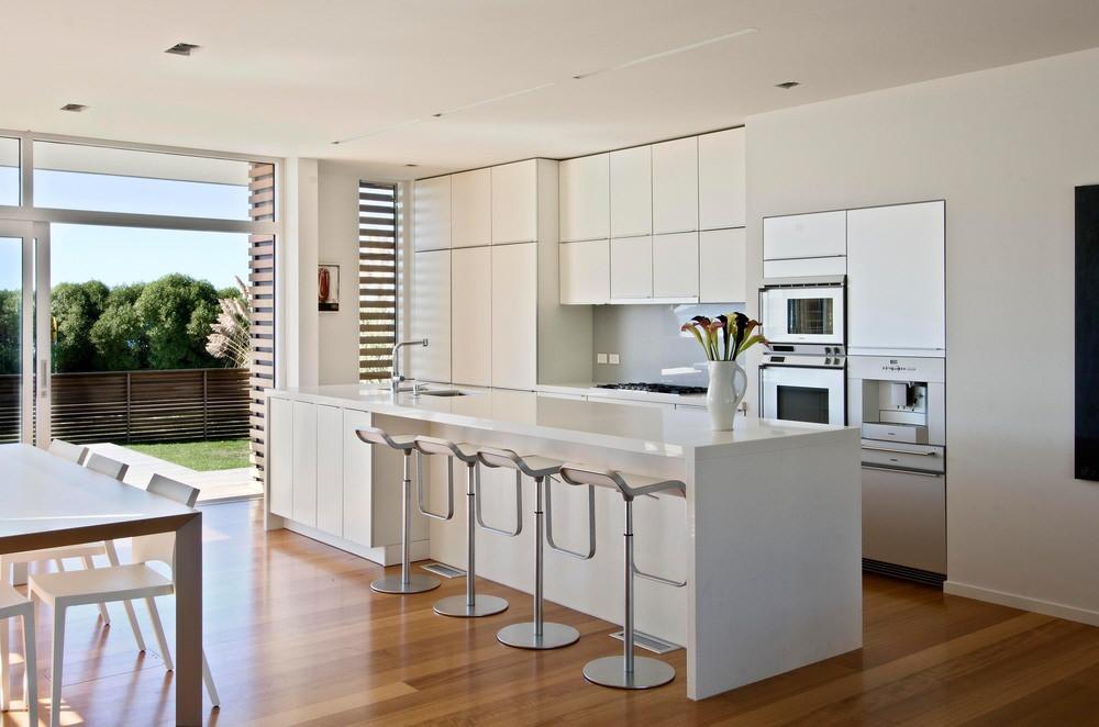 Poggenpohl Kitchen Design