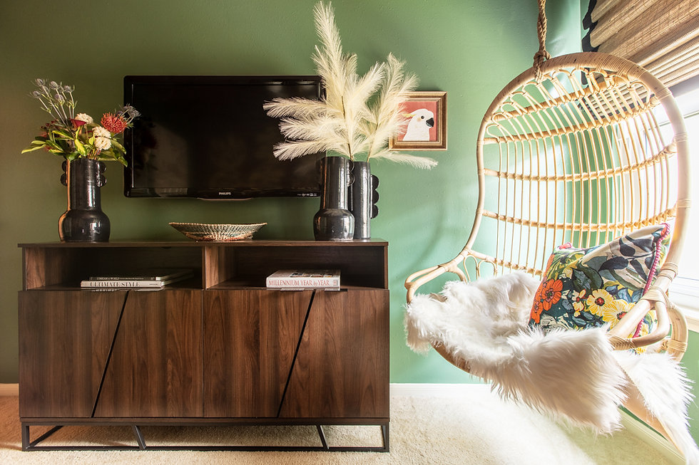 Media Console Tropical Themed Guest Room.jpg