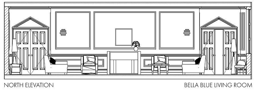eDesign-Bella-Blue-Moden-Living-Room-Des