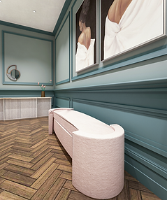 eDesign-Bella-Blue-Moden-Living-Room-Bla