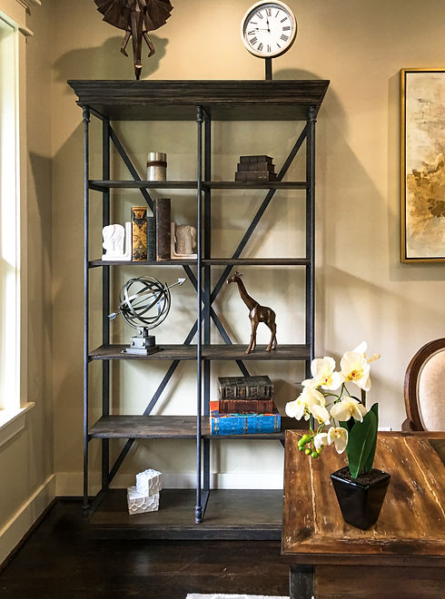 modern office design ideas for small spaces