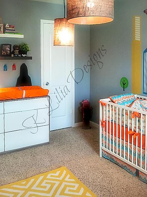 Boys-Nursery-Room-City-Theme-by-K-Lilia-