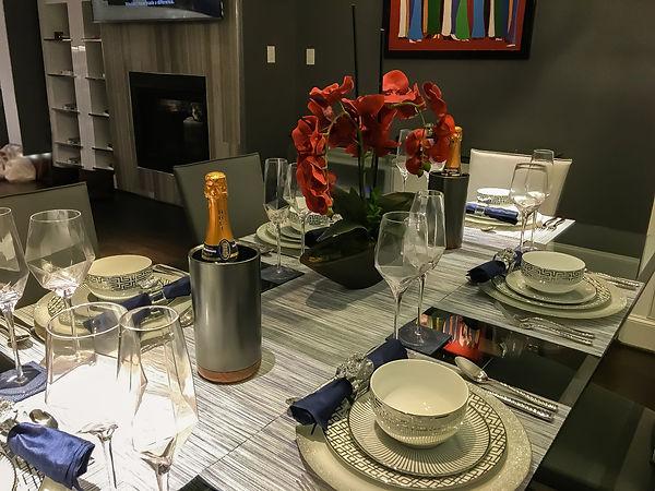 RR_Dining Room_Flatware_Drink Glasses_Pl