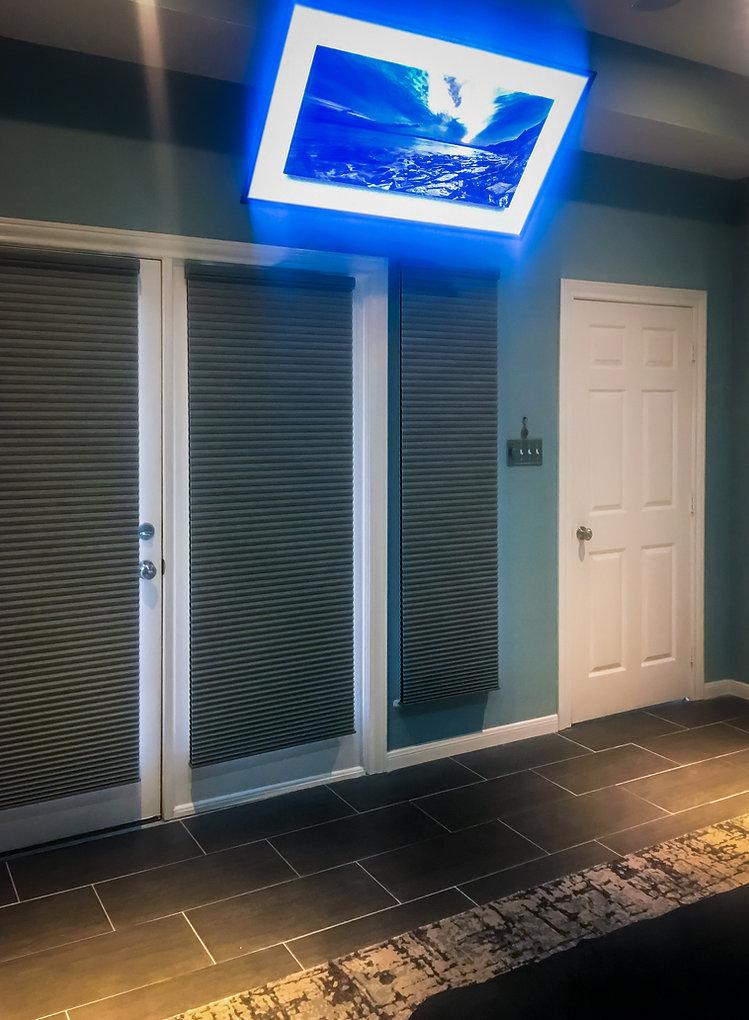 Master-Bedroom-Hunter-Douglass-Window-Tr