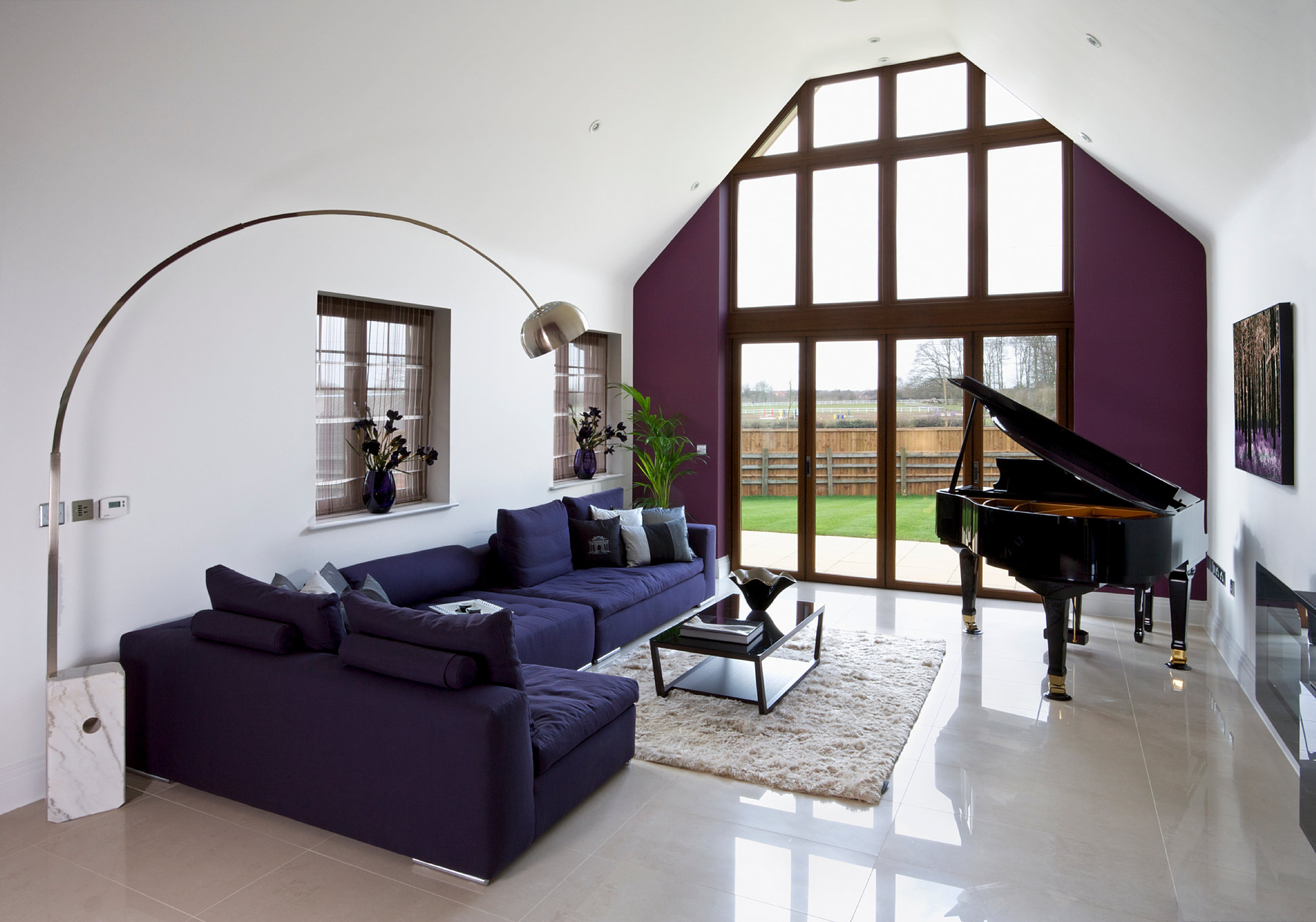 K Lilia Interior Design Houston Houston Interior Designer