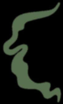 THL-Smoke03-Sage_edited.png