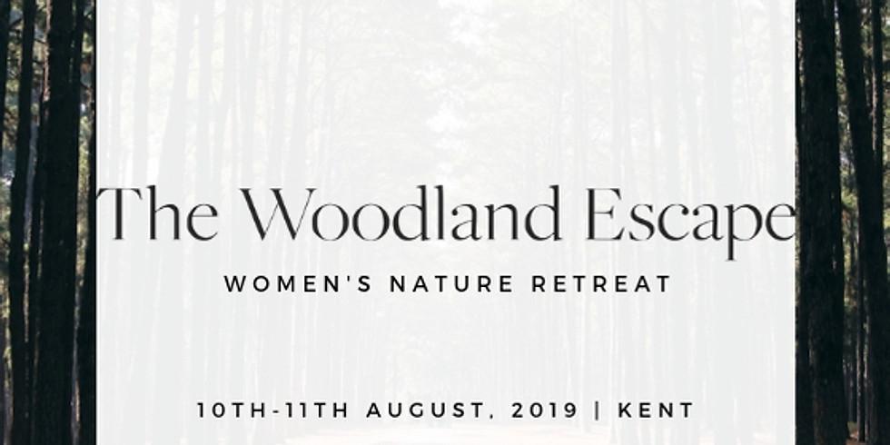 The Woodland Escape