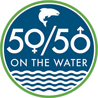5050_OntheWater.jpg.png