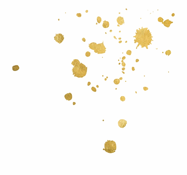 gold splatter.png