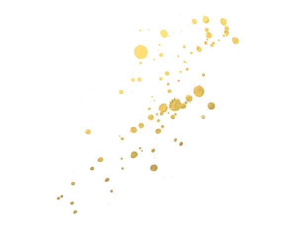 40-407927_gold-splash-png-image-library-