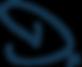THL-Monogram-EveningBlue.png