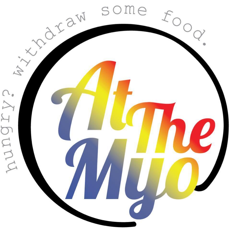 At the Myo