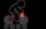 lester+logo+black_edited.png