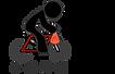 lester+logo+black_edited_edited.png