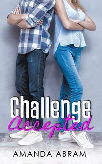 Challenge Accepted EBOOK.jpg
