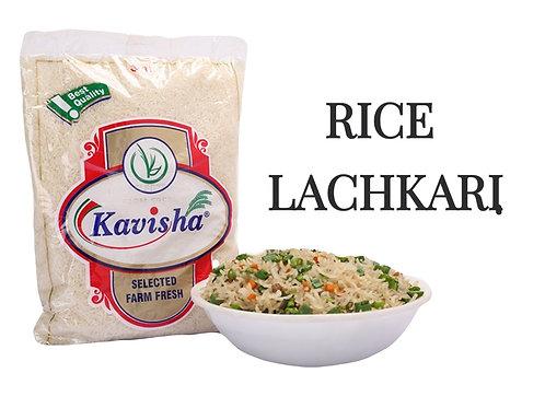 RICE LACHKARI
