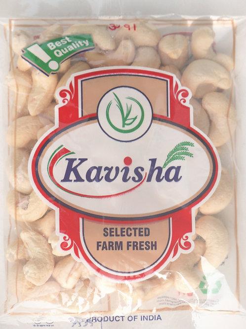 KAJU (CASHEW NUT)