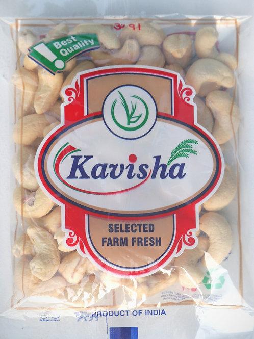 SALTY KAJU (CASHEW NUT)