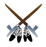 ochiese-logo-2.jpg