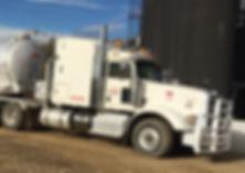 Trucking 1_edited.jpg