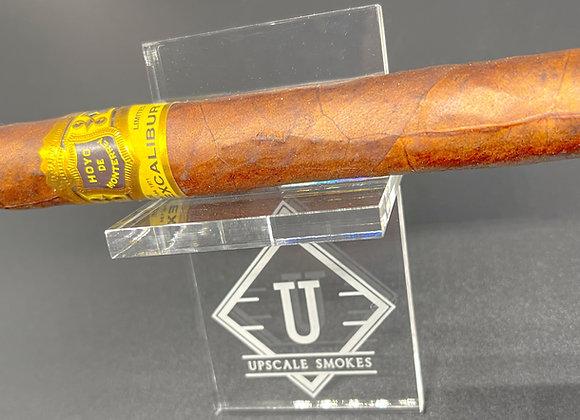 Excalibur by Hoyo Cigars