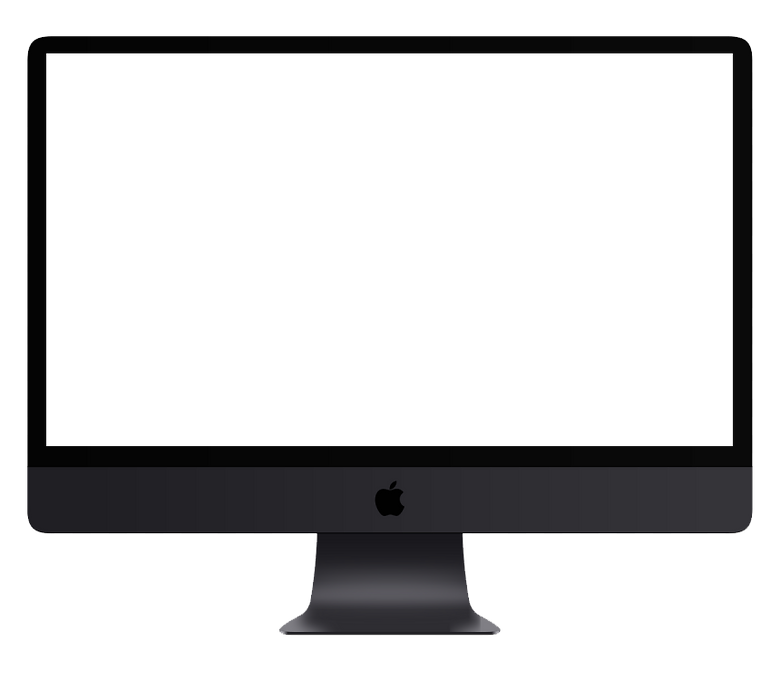 12-122374_imac-pro-black-png-transparent
