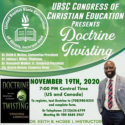 Doctrine Twisting Flyer.jpg