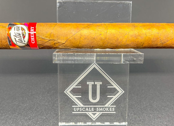 Classic cherry by Tatiana is a popular cigar in flavored category