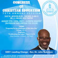 Congress of Christian Eduaction 2021_Page_05.jpg