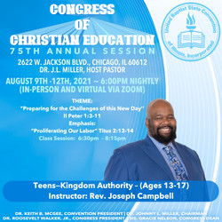 Congress of Christian Eduaction 2021_Page_09.jpg