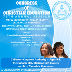 Congress of Christian Eduaction 2021_Page_11.jpg