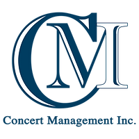 Concert Management Inc Logo.png