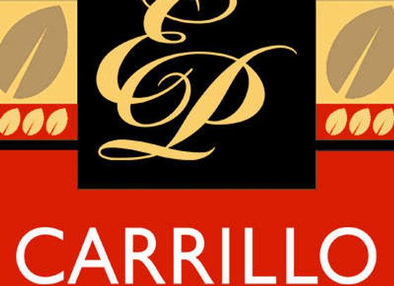 E.P. Carrillo Box