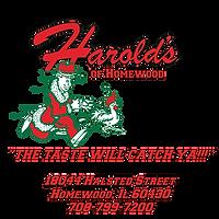 Harolds%20Homewood%20logo%202019_edited.