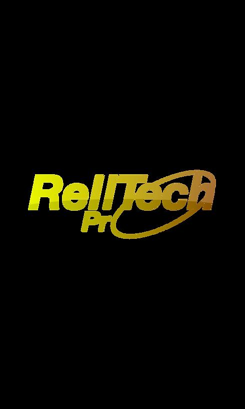 RellTech Pro Logo 2020 Gradient Color 2.