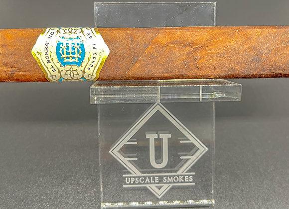 El Borracho Maduro (Broadleaf) by Dapper Cigar Co.