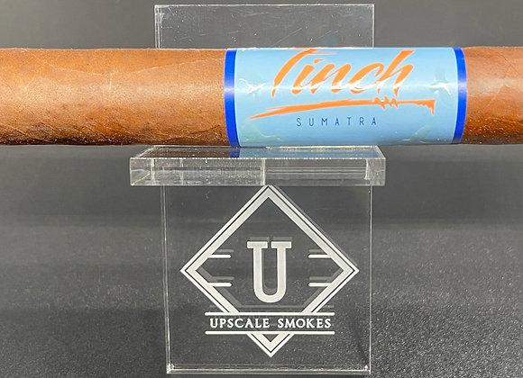 Finch Sumatra by Blackbird Cigar Co.