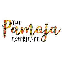 The Pamoja Experience Logo.jpg