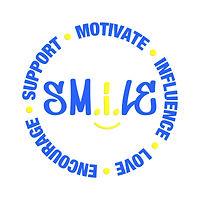 SMILE Logo 3D.jpg