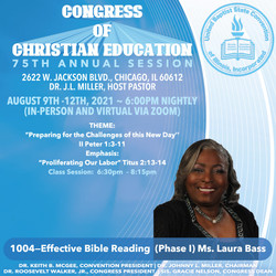 Congress of Christian Eduaction 2021_Page_02.jpg