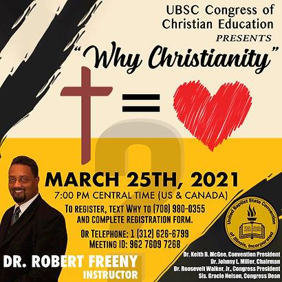Why Christianity Flyer.jpg
