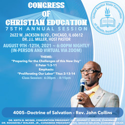 Congress of Christian Eduaction 2021_Page_04.jpg