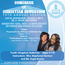 Congress of Christian Eduaction 2021_Page_10.jpg