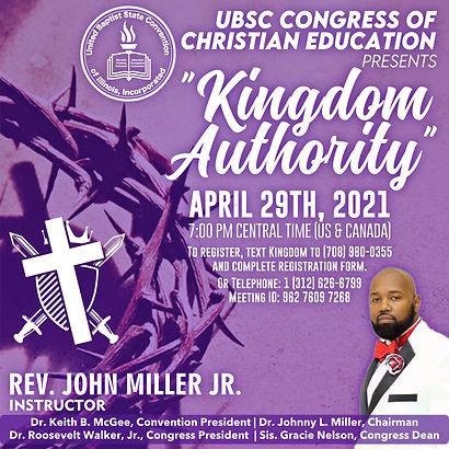 Kingdom Authority Flyer.jpg