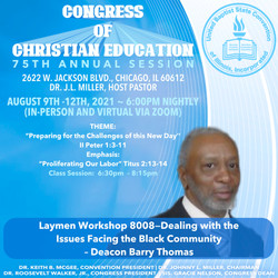 Congress of Christian Eduaction 2021_Page_07.jpg