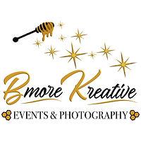 Bmore Kreative 3D Logo.jpg